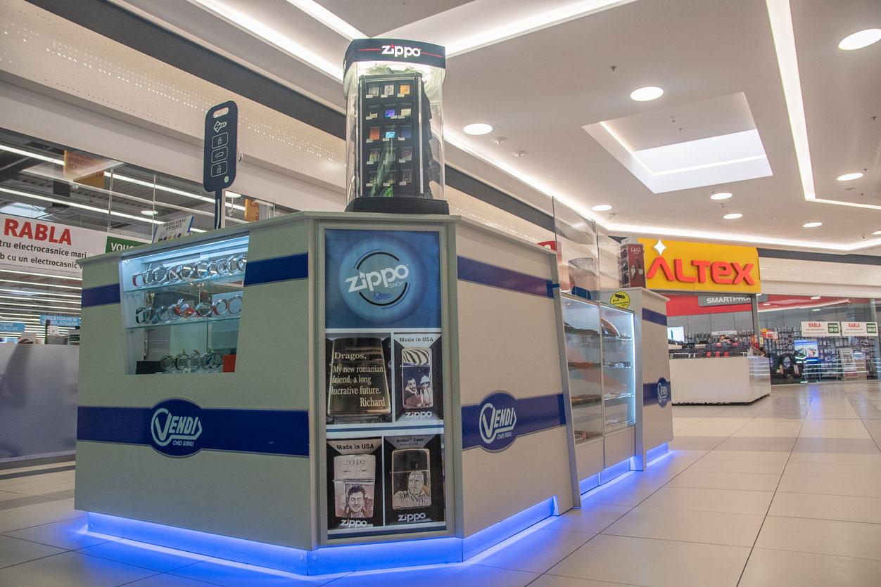 vendi-shopping-city-altex