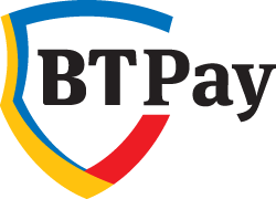 logo-bt-pay
