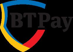 logo-bt-pay